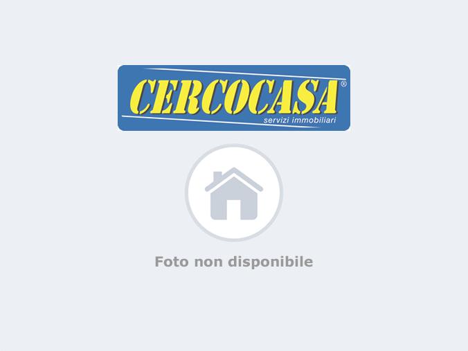 Attività Commerciale vendita Garbagnate Milanese (Milano)