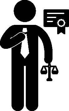 Assistenza tecnico-legale