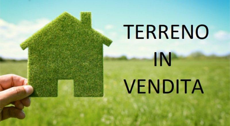Terreno Industriale vendita Milano (Milano)