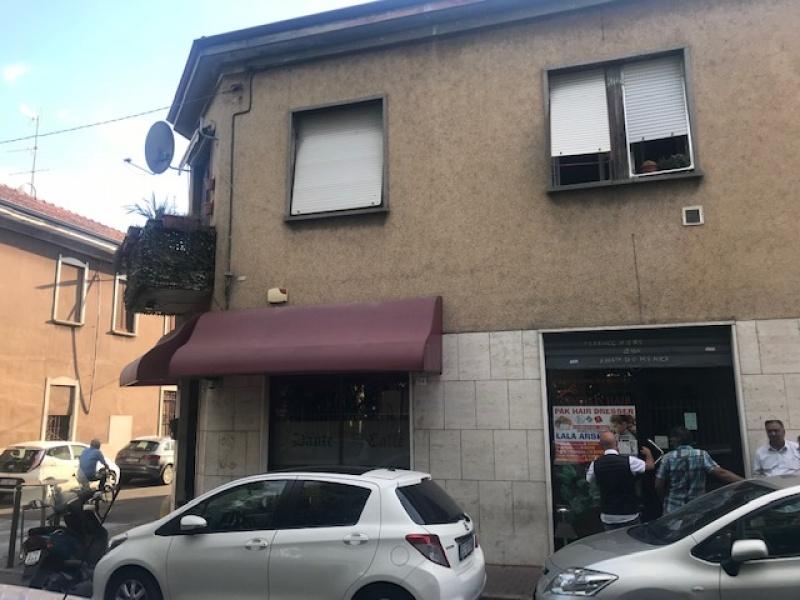 Negozio vendita Cesano Maderno (Monza e della Brianza)